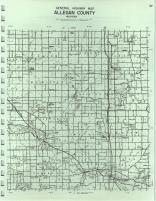 Map Image 026, Allegan County 1972